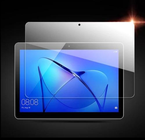 Vidrio Templado Tablet Huawei M5 Lite 10