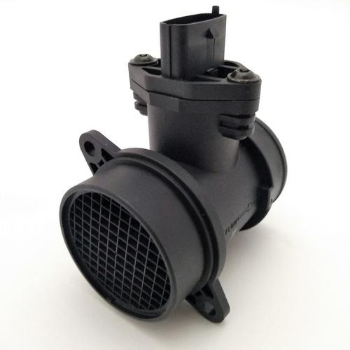Imagen 1 de 9 de Caudalimetro Sensor Maf Hyundai Accent 1.3 1.5