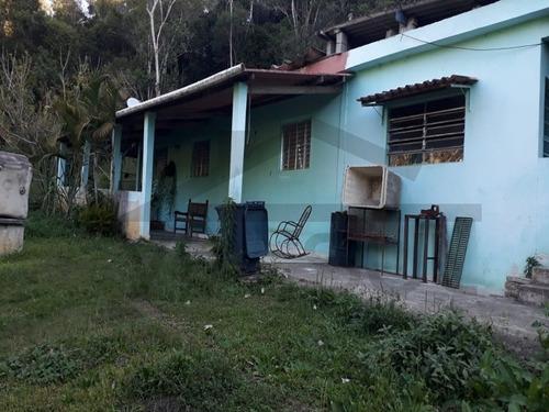 Chácara À Venda Em São Lourenço Da Serra - 223 - 68314693