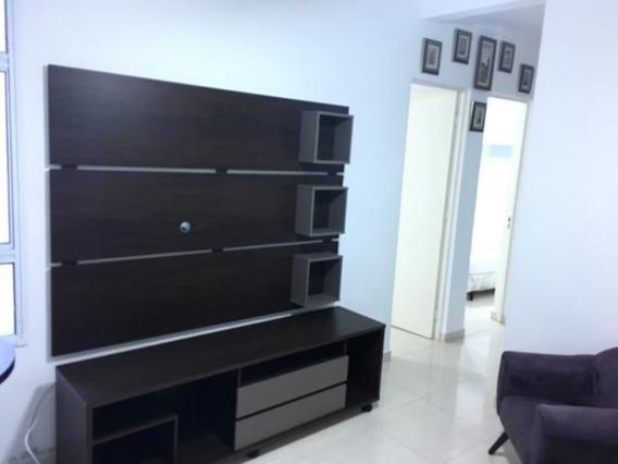 Apartamento - Ap00322 - 32855443