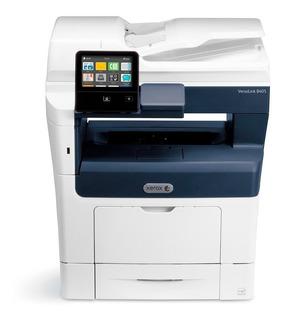 Xerox Versalink B405_dn Multifuncional Láser A4