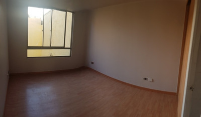 Departamento 1 Habitación + 1 Baño Av. Matta