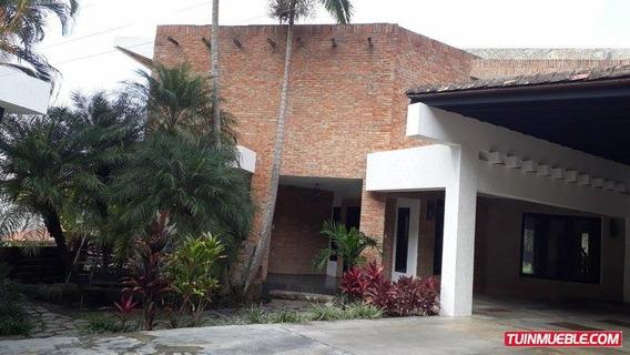 363376 Townhouse En Venta