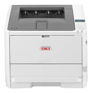 Impresora Oki Es5112 Laser Monocromatica