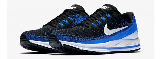 Nike Air Zoom Vomero 13 - Hombre Az