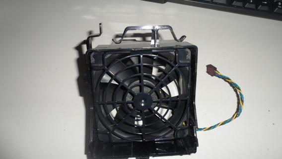 Cooler Ventilador Frontal Hp Compaq Dc 6000 / 6005