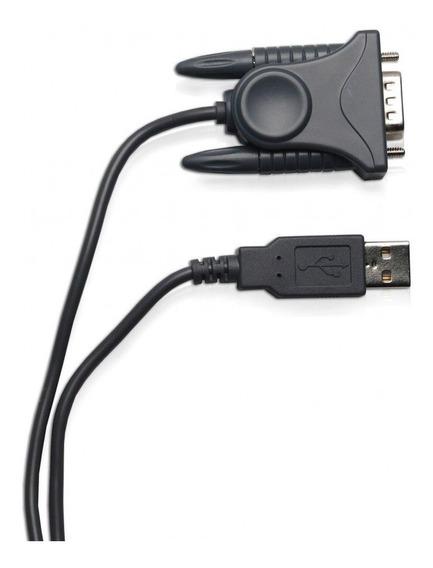 Conversor Usb/serial Comtac