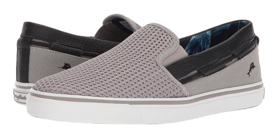 Tenis Hombre Tommy Bahama Exodus N-8279