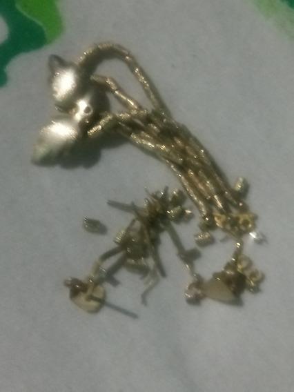 10 Gramas De Ouro