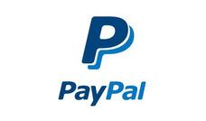 Compra Saldo Paypal (cualquier Cantidad)