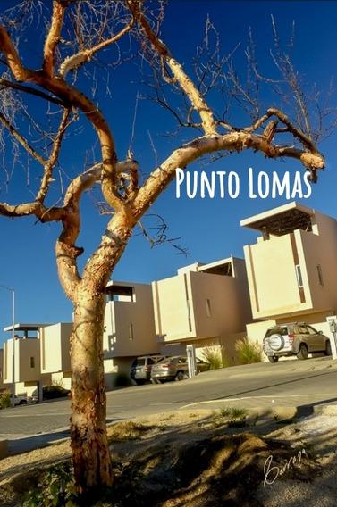 Ultimas 12 Casas !! Cabo San Lucas