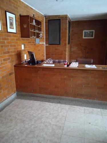 Apartamento En Venta Veraguas 116-111618