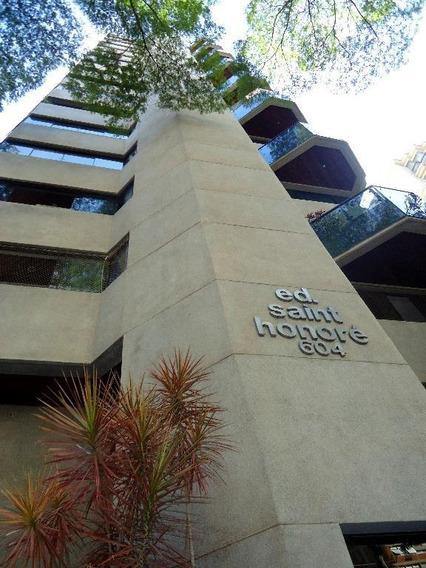 Apartamento Residencial Alto Padrão Para Locação, Andar Alto, Rua Escobar Ortiz, Vila Nova Conceição, São Paulo - Ap15637. - Ap15637