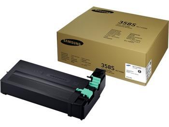 Carcaça Vazia Toner Samsung 30k M5370lx 5360 D358 Original