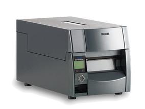 Peças Para Impressora Dascon 7010