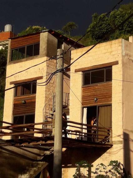 Alquiler Dpto., Cabaña Carlos Paz Temporada 2020 A 2 C/disco