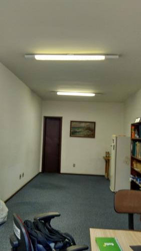Conjunto/sala - Centro Historico - Ref: 488875 - L-pj5509