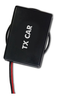 Controle Remoto De Farol Para Motor Portão Txcar Garen Ppa