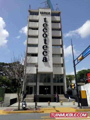 Oficina En Venta, Altamira...19-13252///