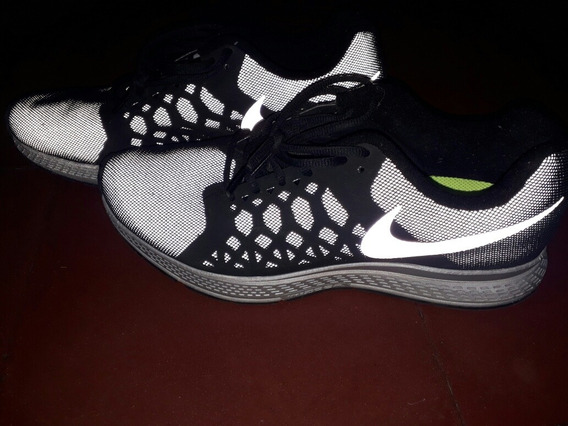 Zapatillas Nike Pegasus 10