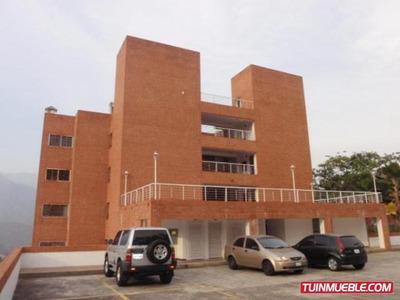 Maf Apartamentos En Venta 17-5562 Parque Caiza