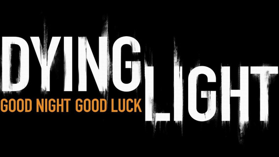 Dying Light | Key Steam