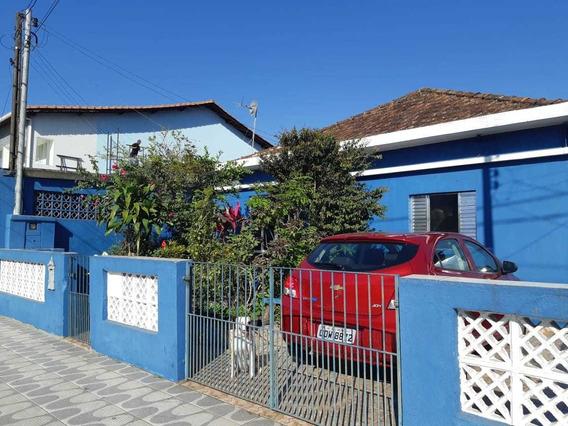 Casa 2quartos Independente