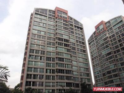 Apartamentos En Venta Cjj Cr Mls #17-15741-- 04241570519