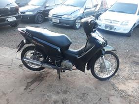 Honda Biz Es 110i
