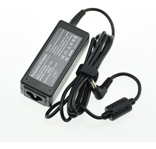 Imagen 1 de 4 de Cargador Adaptador Eliminador Sony 10.5v 2.9a 30w Vgp-ac10v5