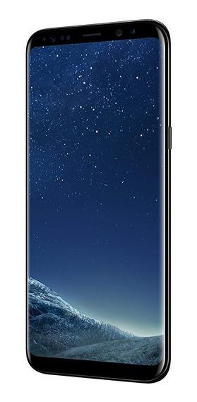 Samsung Galaxy S8+ 64 Gb 6.2