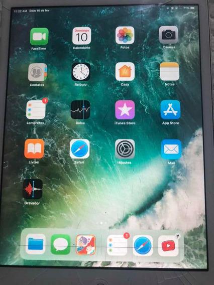 iPad Mini Wi-fi 16mb