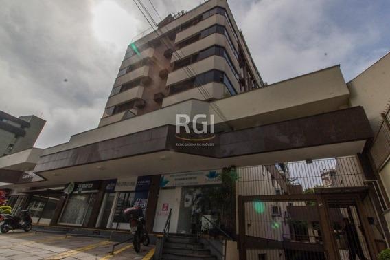 Apartamento Em Rio Branco Com 1 Dormitório - El56355953