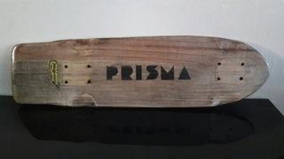 Shape Prisma Antigo Old School N Dm Dogtown Hang Ten