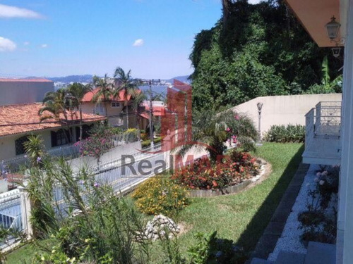 Imagem 1 de 15 de Casa - Centro - Ref: 1495 - V-1495