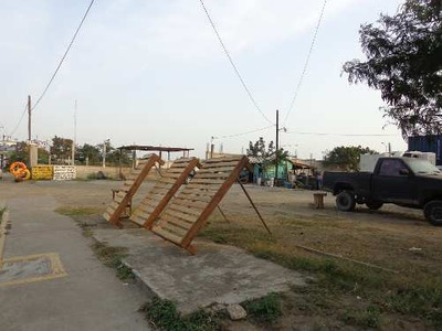 Terreno En Venta En Monte Alto, En Carretera Tampico-mante En Altamira