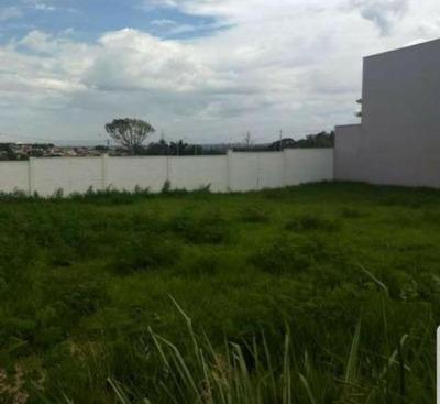 Terreno À Venda, 323 M² - Vila Cordenonsi - Americana/sp - Te0318