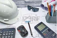 Presupuestos-analisis De Precios Unitarios-licitaciones