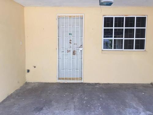 Casa En Renta Playón San Fandier, Playa Linda