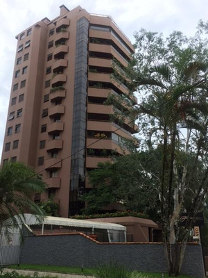 Locação - Apartamento Em Joinville - Sc - Lg1295