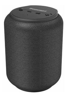 Parlante Portatil Tronsmart T6 Mini 15w Ipx6 Bluetooth 5.0