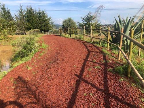 Imagen 1 de 30 de Nuevos Lotes De Terreno En Venta, Tlalpujahua