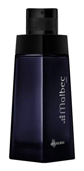 Malbec Noir, Colônia Perfume Masculino Perfume Noir