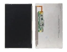 Tela Lcd Display Tablet Gt-p3100 P3110 Gt P3100 P1000 P6200