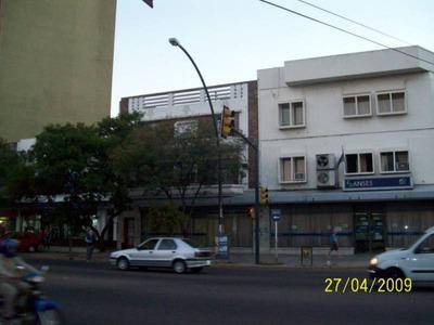 Departamentos Alquiler Arroyito