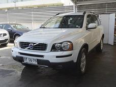 Volvo Xc90 Xc90 T5 2012