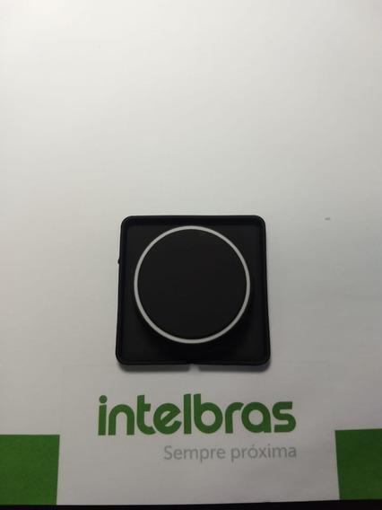 Botão Tecla Unica Xpe 1001 Xpe 1001 Plus Iv 7000 Ipr 8000