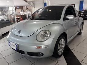 Volkswagen New Beetle 2.0 Mi 8v 2008