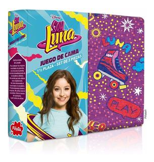 Sabana Soy Luna Piñata