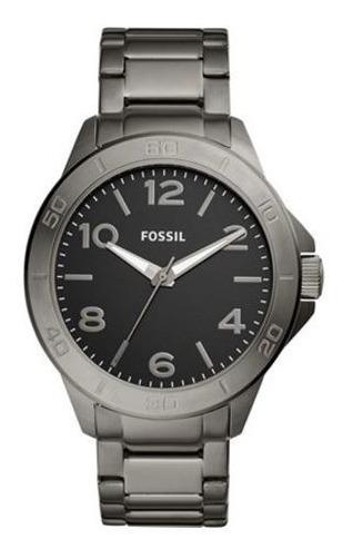 Reloj Fossil Bq2333 Hombre Nuevo Original Con Etiquetas